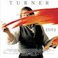 Netwerkfilm: Mr. Turner