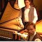 Muziek in de Brakelse bib : Duo Sinfonie Musicali