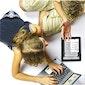 Zelfstandig lezen, schrijven en leren met dyslexie of andere lees-, schrijf- of leerproblemen