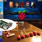 Een computer voor 40 euro (Raspberry Pi)
