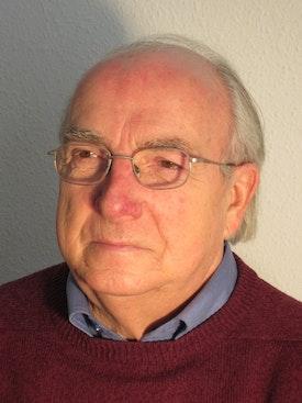 Jubileumconcert Herman De Houwer