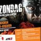 Koopzondag - Vikingfestival