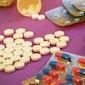 Omgaan met geneesmiddelen