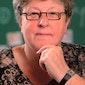 Uitdagngen en knelpunten voor het Vlaams Onderwijs