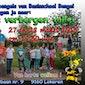 Kindermusical op basisschool Bengel