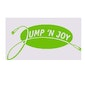 Jump'n Joy ropeskipping: Rope-fun kamp
