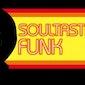 Soultastik Funk