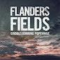 Cultuurbus: voorstelling 'Flanders Fields, eindbestemming Poperinge' en bezoek Ieper.