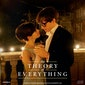 Film: The Theory of Everything