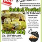 Bubbel Voetbal