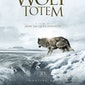 Film: Wolf Totem