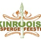 Aspergefeesten - Kinrooise Landbouwdag