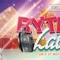 Rythmo Latino @ HAVANA CLUB ? FRIDAY 30 JANUARY