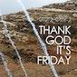 Film: Thank God It's Friday