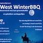 Wild West WinterBBQ 2015