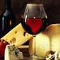 Kaas- en wijnavond N-VA Machelen-Diegem