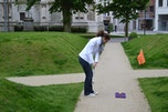 City Golf Mechelen