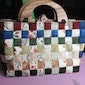 patchwork en quilt workshops
