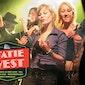 Statie West 2015