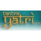 Proefavond Tantra voor koppels, Yatri vzw