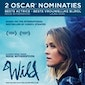 Ladies at the Movies: Wild