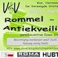 Rommel- en antiekveiling De Verenigde Statievrienden vzw