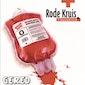 Bloedinzameling