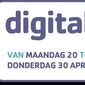 Digitale Week 2015: rondleiding in de digitale bib