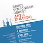 Borodin-Bruch-Beethoven