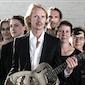 MAKAY CONSORT van Vivaldi naar Dire Straits