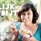 (H)eerlijk Ontbijt