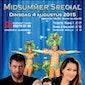 Midsummer special