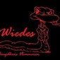 4 YEARS JH WIEDES