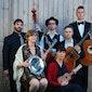 Concert Hans Mortelmans & Groep