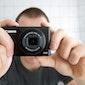 De Fotodokter: Wat kan ik met mijn compactcamera?