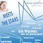 Make-A-Wish :  Meet The Stars
