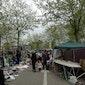 42e Rommelmarkt