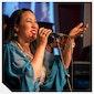 Club Oriental ft. Samia Sabri, Aïda & Cloclo