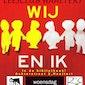 Leesclub Haaltert: 'Wij en ik' van Saskia De Coster