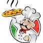 Word pizza maëstro voor één dag! (voor pizzabakkers tussen 8 en 12 jaar)