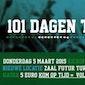 101 Dagen TD