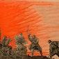 Poésie(s) et littérature(s) combattante(s) de la Première Guerre mondiale (Allemagne, Belgique, France) / zur Poesie und Literatur der Front im Ersten Weltkrieg (Deutschland, Belgien, Frankreich)