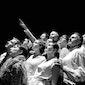 TONEEL op MAANDAG - 'Het laatste feest' door Ensemble Leporello