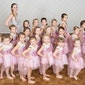 Dance Duplex Dansshow mini's en kleuters