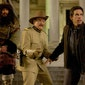 Familiefilm: Night at the Museum 3 : Secret of the Tomb