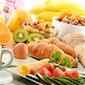 Ontbijt Heideken en Rivieren