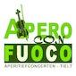Aperitiefconcert: Fagottist Wannes Cuvelier te gast bij Apero con Fuoco !