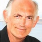 VZW ROER Ontwikkel je spirituele vaardigheden: Marc Van den Herrewegen