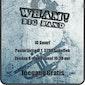 Jazzinvasion & WHAM! Big Band