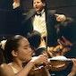 Esther YOO, laureate Koningin Elisabethwedstrijd